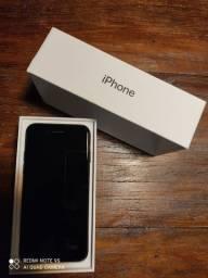 iPhone 7 128Gb (Usado)