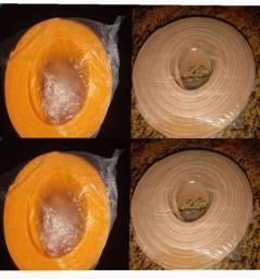 Protetor de borda- Prancha de sup