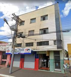 Apartamento na Rua Marechal Rondon