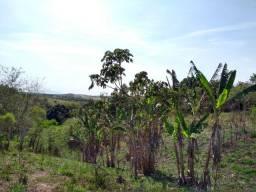 Sítio em São Vicente Araruama-RJ