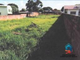 Venda - Terreno 754m2 - Zona 6 - Cianorte PR
