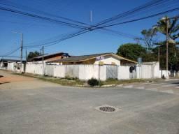 Vendo casa em Penha SC ou troco por caminhão