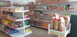Vendo Mini Mercado