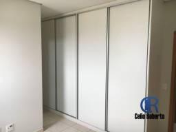 Apartamento para aluguel, 3 quartos, 2 vagas, Edifício Portal do Sul, Rondonópolis-MT