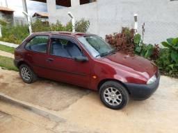 Fiesta 97 1.0 Endura (melhor motor) Muito Conservado