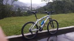 Bicicleta Kalf zonda