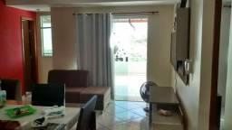 Apartamento 105 m² Âncora - Rio das Ostras