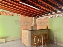 Imóvel à venda no Grande Horizonte - R$ 250.000,00