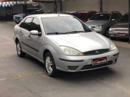 Ford/focus se 2004/2005 completo