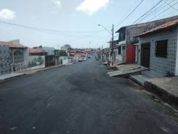 Otima oportunidade de morar no bairro do joao paulo