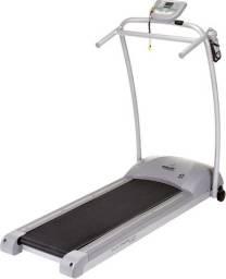 Esteira Caloi fitness 2.0