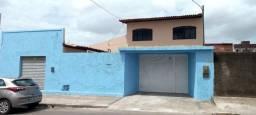 Alugo Casa Duplex Parque Aurora Cohatrac