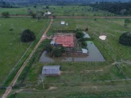 Vende-se esta fazenda 8.500.000milhões