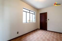 Título do anúncio: Apartamento para aluguel, 2 quartos, 1 vaga, Centro - Divinópolis/MG