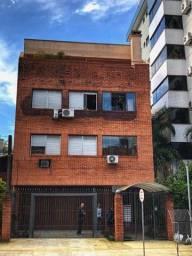Apartamento para alugar com 2 dormitórios em Auxiliadora, Porto alegre cod:360