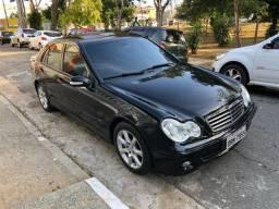 Mercedes c180 compressor 2006