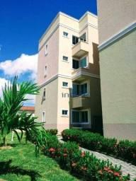 Título do anúncio: Apartamento com 3 dormitórios à venda, 67 m² por R$ 185.000,00 - Passaré - Fortaleza/CE