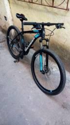 Vendo Bicicleta aro 29 Rock Rider ST120