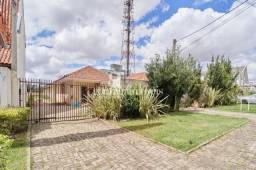 Casa para alugar com 2 dormitórios em Bacacheri, Curitiba cod:55071006