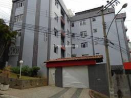 Título do anúncio: Apartamento à venda com 3 dormitórios em Sao mateus, Juiz de fora cod:9067