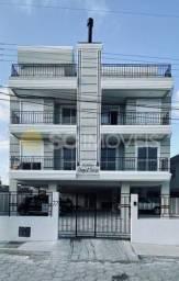 Apartamento à venda com 3 dormitórios em Ingleses, Florianopolis cod:15215