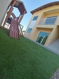Apartamentos novos bairro: Novo Maranguape I em Maranguape.