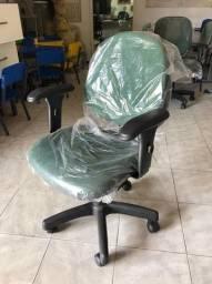 Cadeira excutiva