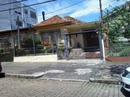 Título do anúncio: Casa para comprar no bairro Santana - Porto Alegre com 3 quartos