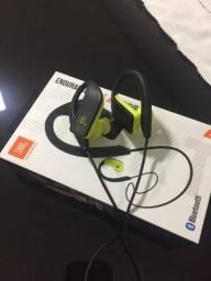 Título do anúncio: Fone de ouvido JBL Bluetooth (endurance sprint)