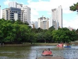 Quitinete próximo ao Lago das Rosas Goiânia