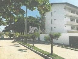 Título do anúncio: Apartamento à venda em Praia dos carneiros, Tamandaré cod:7bcff058f64
