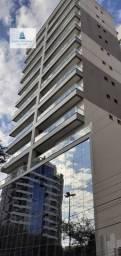 Título do anúncio: Apartamento Alto Padrão para Venda em centro Chapecó-SC