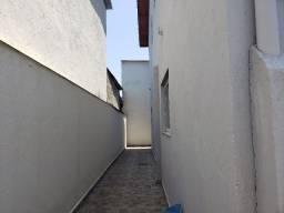 Título do anúncio: BNT - Sobrado de fundos com quintal privativo e 2 dormitórios!!!