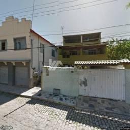 Título do anúncio: Casa à venda em Centro, Castelo cod:80132c639a7
