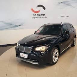 BMW X1 XDRIVE2.8I VM31 -2010/2011
