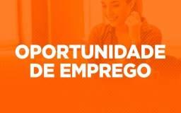 Título do anúncio: De R$1200,00 a R$8000 Vaga de emprego. Financeira contratando. Para Unamar Cabo Frio