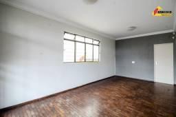 Título do anúncio: Casa Residencial para aluguel, 3 quartos, 1 suíte, 1 vaga, Porto Velho - Divinópolis/MG