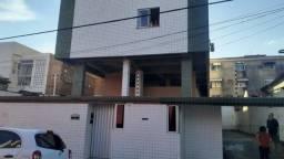 Apartamento para Alugar no Bairro de Fatima em Fortaleza/CE