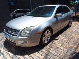 Ford Fusion SEL 2008 2.3