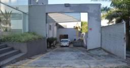 Galpão/depósito/armazém para alugar com 5 dormitórios em Lapa, São paulo cod:85582