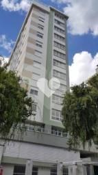 Apartamento à venda com 3 dormitórios em Petrópolis, Porto alegre cod:28-IM437365