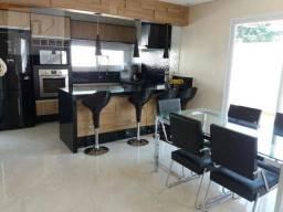 Casa com 4 dormitórios à venda, 176 m² por R$ 960.000,00 - Vila Guedes - Jaguariúna/SP
