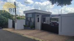 Apartamento com 3 dormitórios à venda, 78 m² por R$ 160.000,00 - Parque São Judas Tadeu -