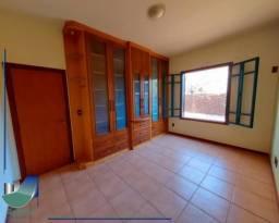 Chácara à venda Condomínio Quinta da Boa Vista, Ribeirão Preto
