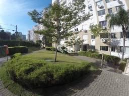 Apartamento à venda com 2 dormitórios em Jardim carvalho, Porto alegre cod:9933081