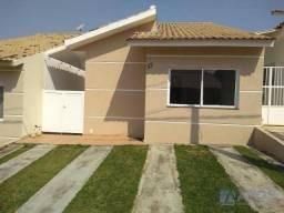 Casa com 3 dormitórios à venda, 105 m² por R$ 300.000,00 - Residencial Bela Vista - Soroca