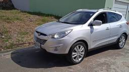 Hyundai ix35 2.0 manual super econômico