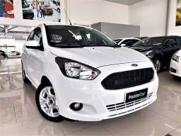 FORD KA 2016/2017 1.0 TI-VCT FLEX SEL MANUAL