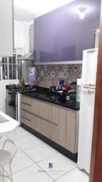 Apartamento térreo 2 dts venda Jd Morumbi Sorocaba