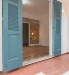 Casa à venda com 5 dormitórios em Jardim botânico, Rio de janeiro cod:SCV3092M